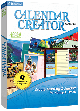 Calendar Creator Deluxe v12.2  - Family Edition - Download Windows