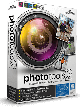 Photo Tools 2 - Download - Windows
