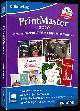 PrintMaster 2020 - DVD in Sleeve - Windows