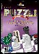 Encore Classic Puzzle & Board Games - Download - Windows