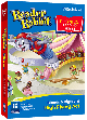 Reader Rabbit High Flying Act - Download Windows