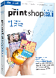 The Print Shop 23.1 Deluxe - DVD in Sleeve - Windows 5327