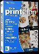The Print Shop for Macintosh - Download Mac