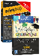 The Print Shop Professional 6.0 with Royalty Free Premium Holidays and Celebrations Image Collection - Download