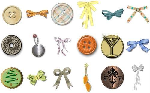 Ultimate Design Bundle The Print Shop Deluxe 6 0 The Creativity Collection 3 Graphic Design Studio