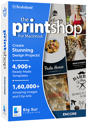 Print shop deluxe for mac free download