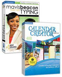 Free calendar maker software for mac