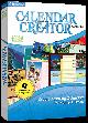 Calendar Creator Deluxe v12.2