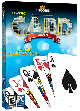 Encore Classic Card Games - DVD - Windows