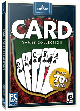Encore Card Game Collection - Download - Macintosh