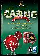 Encore Classic Casino Games - DVD - Windows