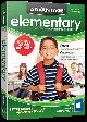 Elementary Advantage - Download - Windows