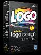 Logo Design Studio Pro - Download - Windows