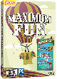 Play! Maximum Fun Collection Encore 5476