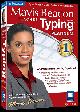 Mavis Beacon Teaches Typing Platinum 20