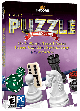 Encore Classic Puzzle & Board Games - DVD - Windows