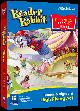 Reader Rabbit High Flying Act - Download Windows