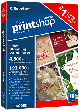 The Print Shop Deluxe 6.0 - Download Windows