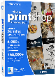 The Print Shop for Macintosh