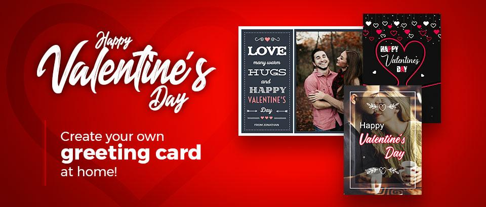 HAPPY VALENTINES DAY FROM BRODERBUND - By Jason Carver