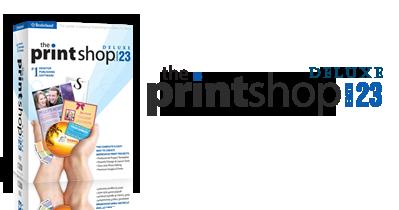 Print Shop 23