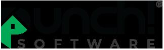 PunchSoftware-Logo