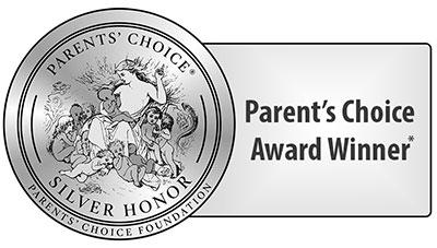 Mavis Beacon Teaches Typing Award
