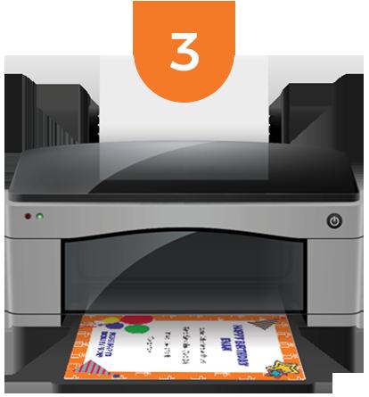 PrintMaster Custom-Tailored Designs