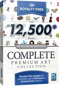 printmaster v6 platinum free download